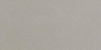Arkshade Grey 300x600mm Matte Finish Floor Tile (1.26m2 box)