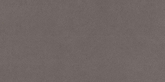 Arkshade Lead 300x600mm Grip Finish Floor Tile (1.26m2 box)