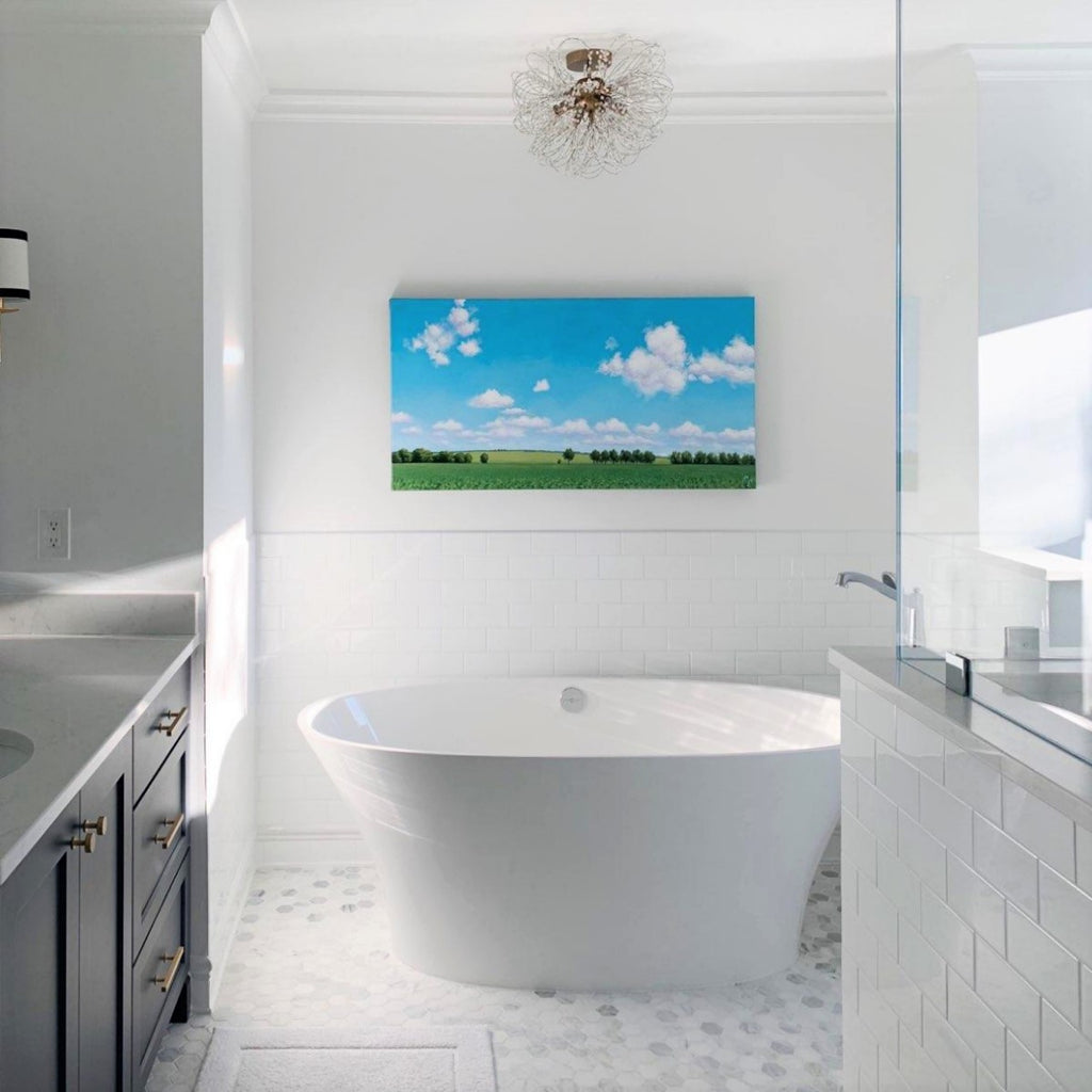 CatherineFreshley_ModernBathroom