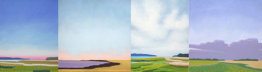 CatherineFreshley_AbstractLandscapes