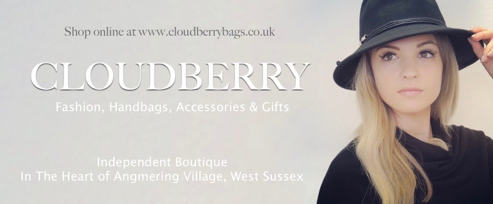 Cloudberry In the Heart of Angmering Village