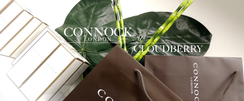 Cannock London At Cloudberry