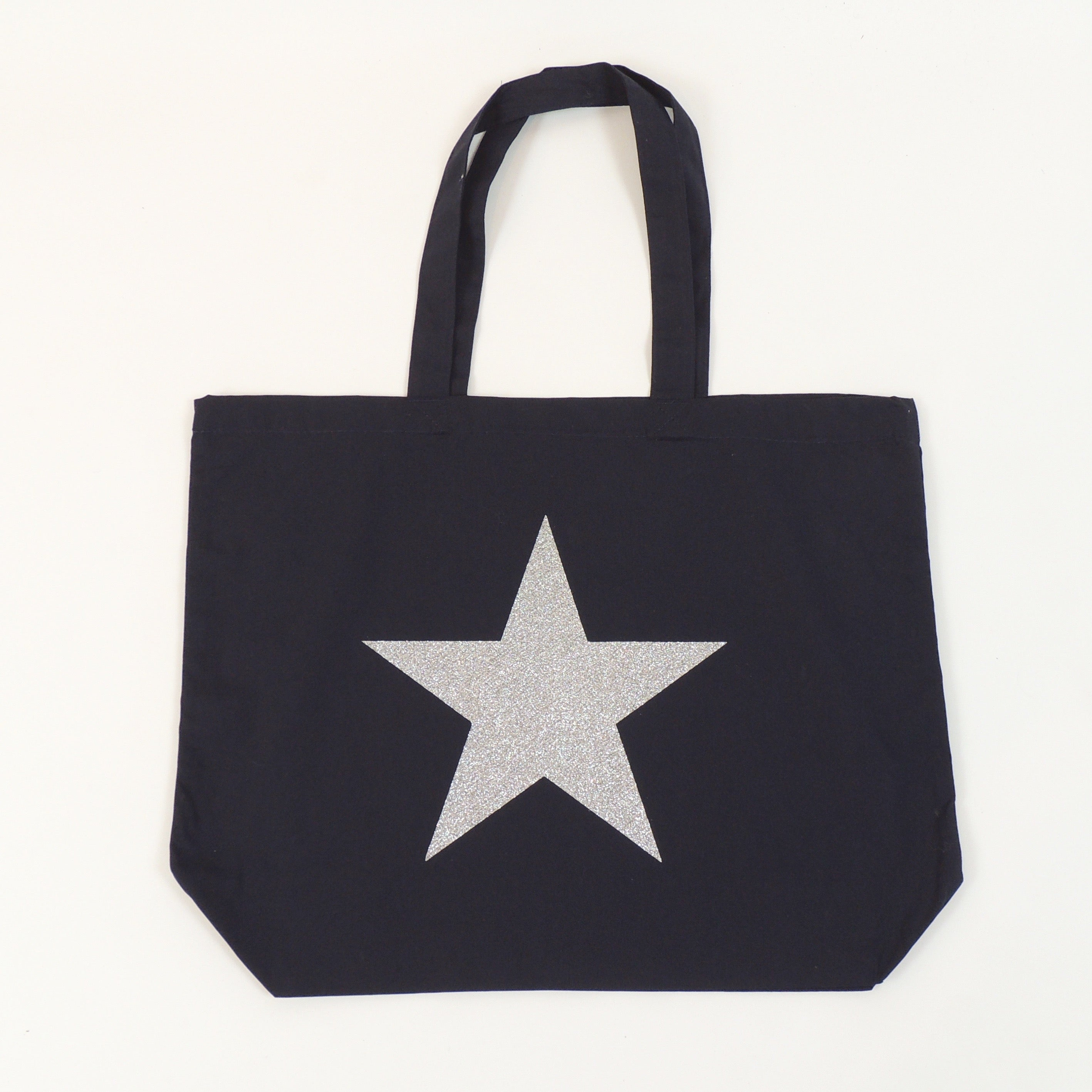 STAR TOTE