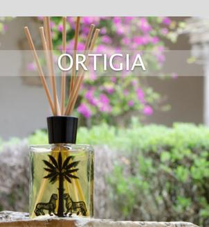 Home Fragrance at Cloudberry West Sussex