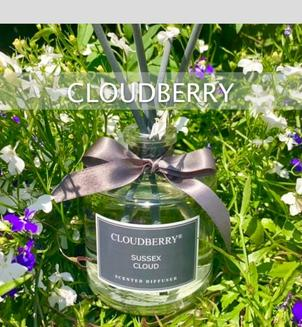 Connock London |Cloudberry |West Sussex