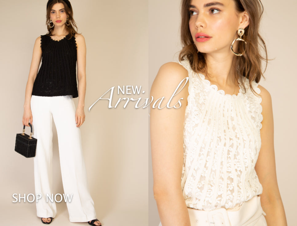 Star Knitwear at Cloudberry
