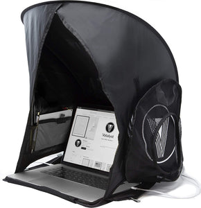 Best Laptop Sun Shade for MacBook