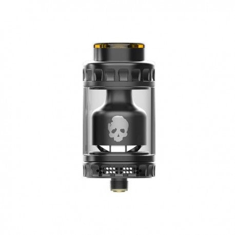 Dovpo - Blotto RTA 26mm