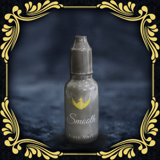 Divine First Vape - Smooth