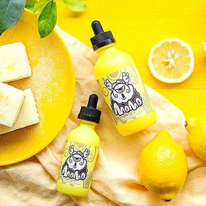 MOMO - Drizzle Dream 50ml