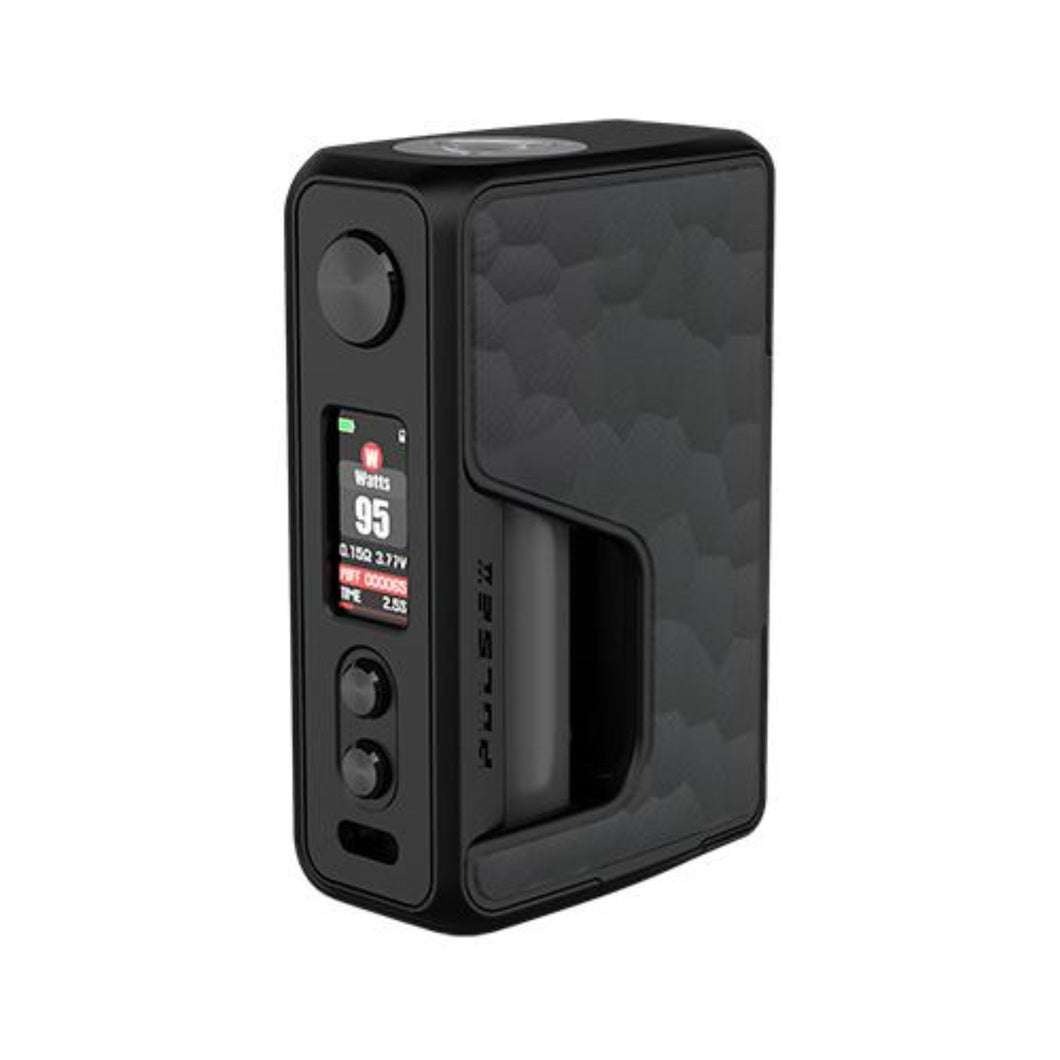Vandy Vape - Pulse V2 Squonk