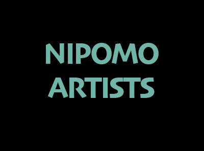 Nipomo Artists Virtual Show