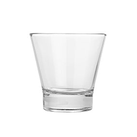 Crisa - Vaso Refresco 348ml