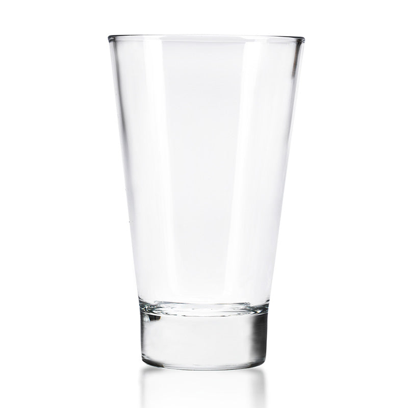 Crisa - Vaso Refresco 340ml