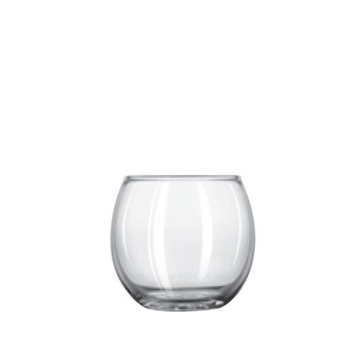 Vaso Votive 141 ml