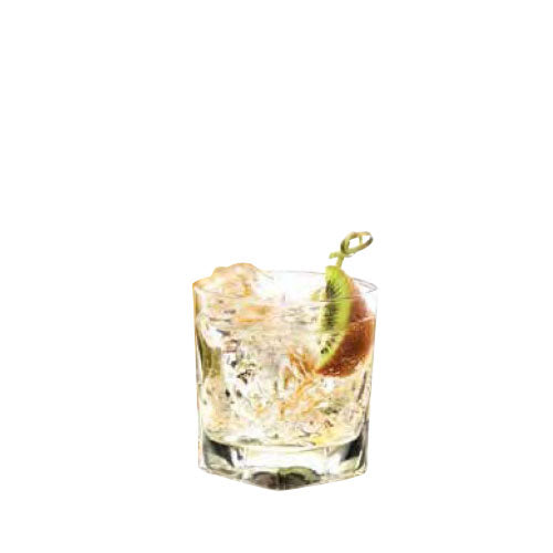 Vaso Double Old Fashioned 355 ml