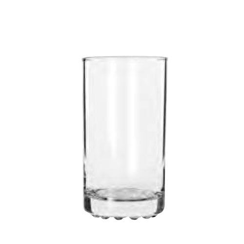 Vaso Hi Ball 266 ml.