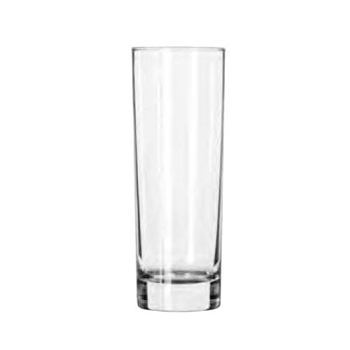 Vaso Tall Hi Ball Chicago 311 ml