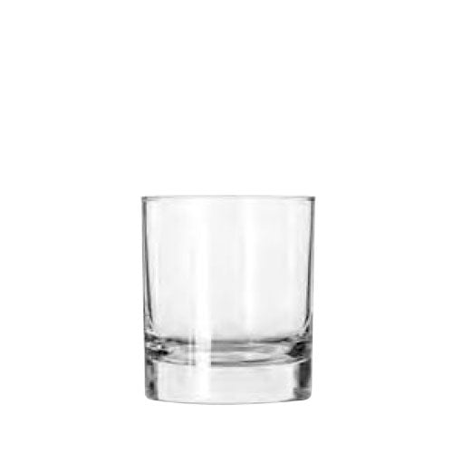 Vaso Old Fashioned Chicago 303 ml