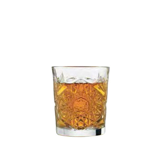 Vaso Whisky Hobstar 355 ml.