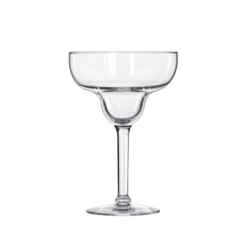 Vaso Margarita Coupette 420 ml