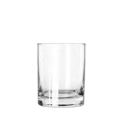 Vaso Beverage DOF 399 ml