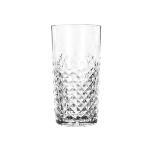 Vaso Beverage Spirit Carats 414 ml.