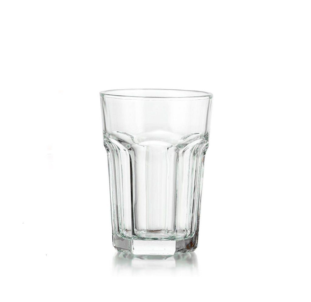 Vaso Jumbo New York 860 ml.