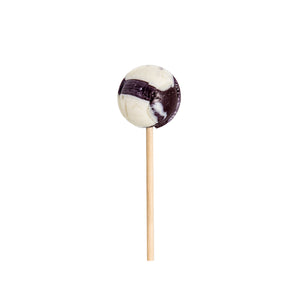 Jumbo Pops - 120ct Case