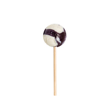Load image into Gallery viewer, Jumbo Pops - Custom Assortment Individually Wrapped