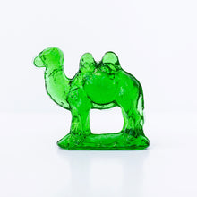 Load image into Gallery viewer, Clear Toy Candy - Camel