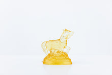 Load image into Gallery viewer, Clear Toy Candy - Horse