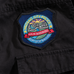 Prosaic City Police Patch