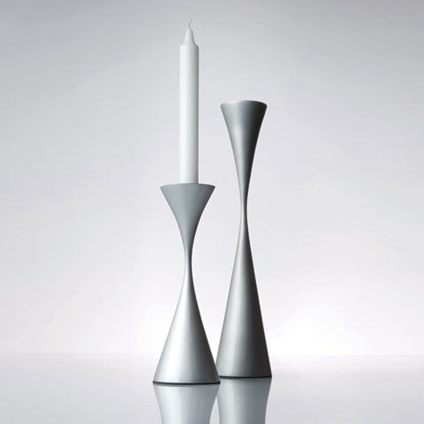 Archive - Tapered Candle Sticks - museum of robots