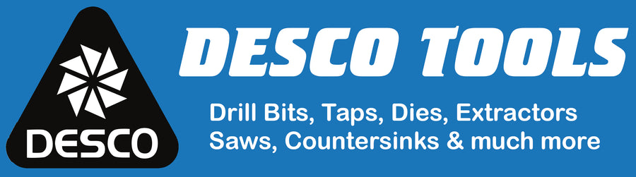Desco Tools