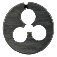 "1"" Adjustable Round Dies"