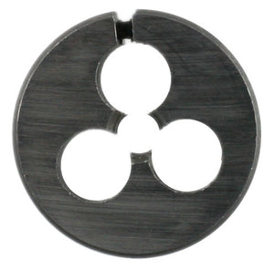 "13/16"" Adjustable Round Dies"