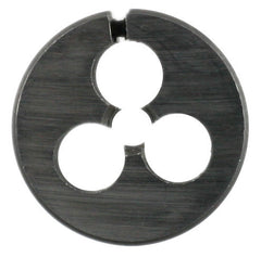 "Left Hand 1"" Adjustable Round Dies"