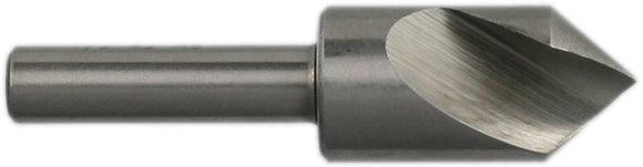 Countersink with 5 Flutes