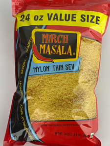 Mirch Masala Nylon Sev 24oz