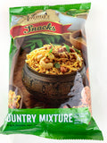 Ammas Kitchen Country Mix 200 Gm