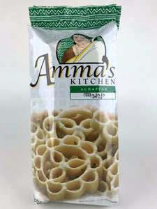 Ammas Kitchen Achappam  200 Gm