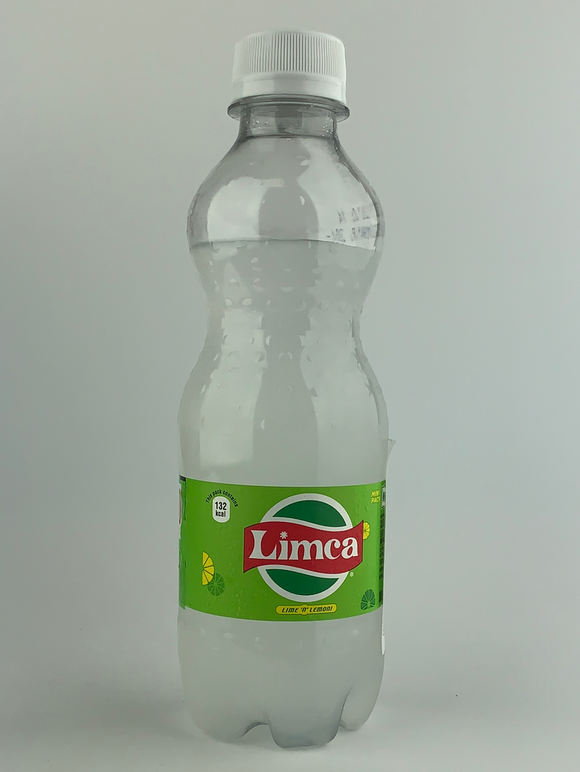 Limca Bottle 330 ml