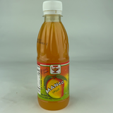 Deep Mango Drink 250ml