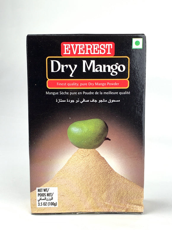 Everest Dry Mango ( Amchur Pwd) 100Gm