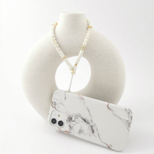 Phone wrist strap - Lune & Love