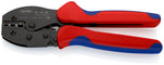 KNIPEX 97 52 36 PreciForce®, Crimping Pliers