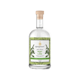 SPRINGMOUNT - MINT & LIME GIN (70cl, 40%)