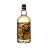 BIG PEAT - SMALL BATCH WHISKY (70cl, 46%)