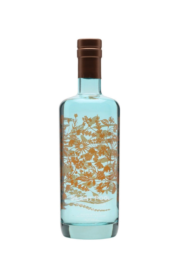 Silent Pool - Surrey Hill Gin (70cl, 43%).